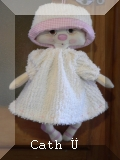 Gracie doll