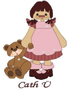 Annie 1a